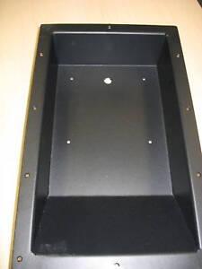 R-R-design-Motorguide-trolling-motor-recess-pedal-tray