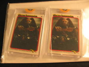 1979-Topps-Star-Trek-2-PROOF-SET-88