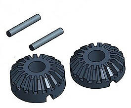5th-Wheel-RV-Landing-Jack-Bevel-Miter-Gears-RBW-P-137