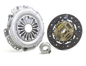 KIT-DE-EMBRAGUE-PARA-MUSSO-Y-KORANDO-2-9-DIESEL-662LA