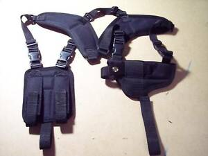 XL-Shoulder-Holster-CITADEL-M-1911-3-1-2-barrel-USA