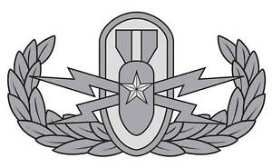 Senior-Explosive-Ordnance-Disposal-EOD-Badge-Decal