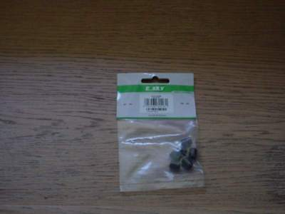 Esky 000326 Fixiergummis f. Landeges (EK1-0505) Belt CP online kaufen