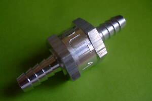 BSA-Norton-Matchless-AJS-Vintage-Classic-Anti-Wet-Sump-oil-valve