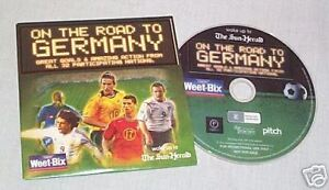 WEETBIX-DVD-PREVIEW-TO-SOCCER-WORLD-CUP