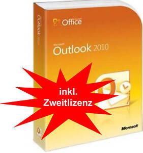 MS-Outlook-2010-Vollversion-EDU-mit-CD-DVD-32-64bit-dt