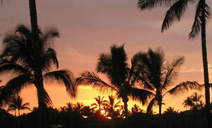 Waikoloa Hawaii Big Island Vacation Condo Rental 7 Nts!