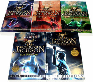 Percy-Jackson-5-Books-Collection-Set-Lightning-Thief