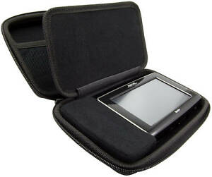 CASE-5-Carrying-case-for-6-screen-TomTom-GO-600-GO-60S-VIA-1605TM-GPS