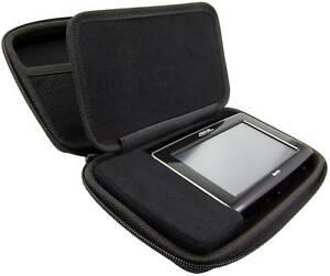 CASE-5-Carrying-case-for-Garmin-Nuvi-1450-1450T-1450LM-1450LMT-1490T-1490LMT