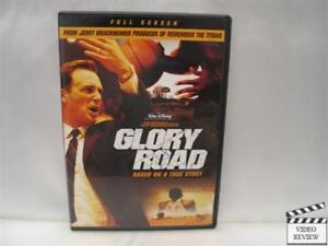 Glory-Road-DVD-Fullscreen-Jerry-Bruckheimer