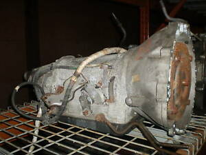 98-Nissan-Pathfinder-Automatic-Transmission-96-99-4x2