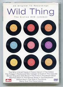 Wild-Thing-The-Sixties-DVD-Jukebox-DVD-20-Recordings