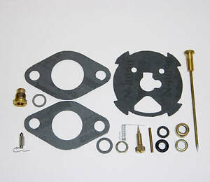 ONAN-ZENITH-CARBURETOR-KIT-141-0747-CCKB-NH-NHC