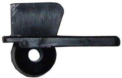 Long Poly Duckhead Insert Snap-on Fmc Hofmann John Bean Tire Changer 5 Pc
