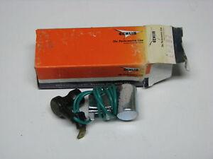 71-72-73-Pinto-Capri-2-0L-Distributor-Condenser-FD79