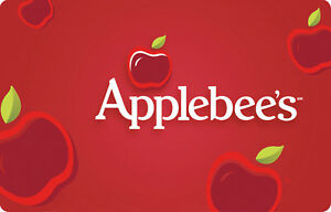 50-Applebees-Gift-Card-for-ONLY-40