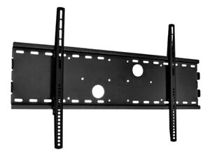 New-Flat-TV-Wall-Mount-Bracket-for-60-Sharp-LC-60LE832U-LED-TV