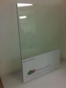 GLASSLOOK-GREEN-EDGE-PERSPEX-PLEXIGLASS-ACRYLIC-A3-3MM