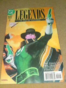 DC-LEGENDS-GREEN-LANTERN-Oct-1999-No-21