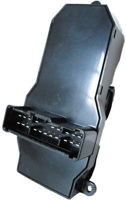 New 2002 2003 2004 2005 2006 honda cr v crv tan power for 2001 honda civic master power window switch