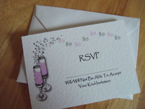 PERSONALISED-BIRTHDAY-RSVP-CARD-40TH-50TH-60TH-PCH-5