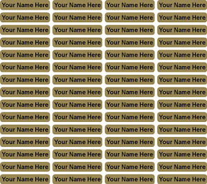 116no-Personalised-Vinyl-Name-Stickers-Labels