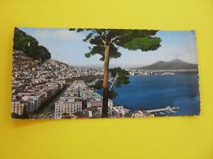 Napoli-panorama-and-Vesuvius