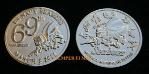 2011-SEABEES-69th-ANNIVERSARY-CHALLENGE-COIN-US-NAVY-PIN-UP-CONSTRUCTION-GIFT