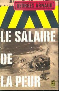 Le-salaire-de-la-peur-Georges-Arnaud-Poche-BEtat