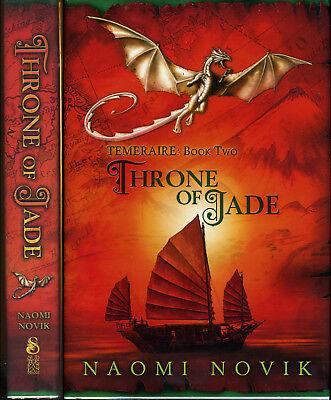 Temeraire-Throne-of-Jade-Naomi-Novik-Subterranean-Press-Signed-Limited-PC