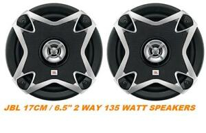 JBL-GT5-652-6-5-INCH-17CM-135-WATT-CAR-DOOR-SPEAKERS-SAME-DAY-DISPATCH