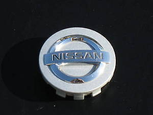 Replacement nissan emblems
