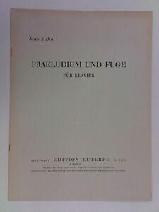euterpe-MAX-KUHN-praeludium-und-fuge-piano-solo
