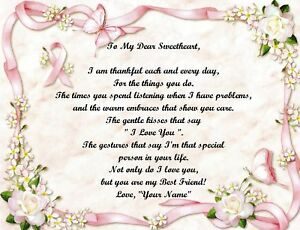 Personalized-Poem-Breast-Cancer-Pink-Ribbon-30-Styles