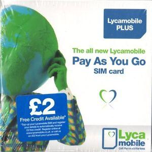 Lyca-mobile-PLUS-UK-Sim-Card-FREE-10MB-INTERNET-DAY