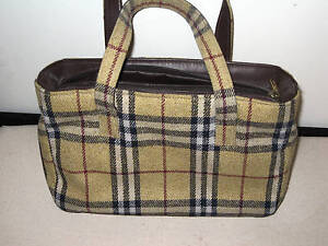 burberry tote bag outlet  burberry plaid