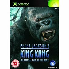 Action/Adventure Microsoft Xbox 360 Ubisoft Video Games