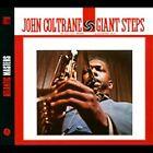 Digipak CDs John Coltrane