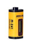 Holux M-241 GPS Receiver