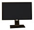 "Dell  UltraSharp U2311H 23""  Widescreen IPS LCD Monitor"