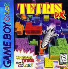 Jeux vidéo pour Réflexion et Nintendo Game Boy Color, nintendo
