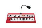 Korg microKorg XL Keyboard Synthesizer
