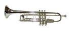 Yamaha Bb Professional Trumpets