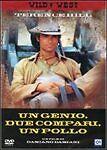 Film in DVD e Blu-ray western Full Screen