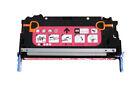 HP Magenta Printer Toner Cartridges for HP