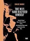 The Man Who Haunted Himself (DVD, 2002)