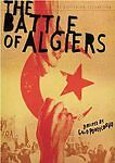 The Battle of Algiers [The Criterion Collection]