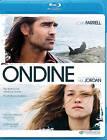 Ondine (Blu-ray Disc, 2010)