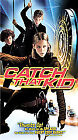 Catch That Kid (VHS, 2004, Clamshell Spanish Subtitled)